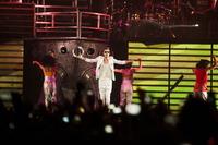 Sendte SMS til foresatte: Justin Bieber gir ikke gyldig fravær