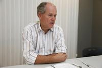Sender seniorer ut i ledighet  - Asbjørn (63) ville jobbet i 7 år til