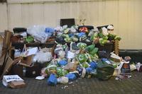 Hev søppelkontrakten med Veireno