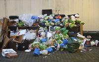 Søppelåret 2016: 29.000 klager i Oslo