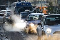 Helsefarlig luft ti steder i Norge  – Oslo Ap krever tiltak