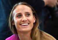 Camilla Herrem vender hjem – comeback i Sola