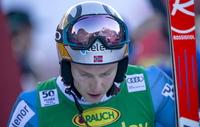 Kristoffersen fyrer løs mot skiforbundet:– De er bare interessert i makt og langrenn