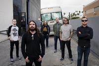 Rockebandet Kvelertak om kranglingen i bandet: – Mye skriking og hyling