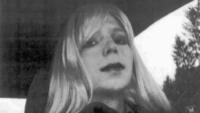 Chelsea Manning: Takknemlig for all støtten fra hele verden