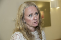 Hauglie vil gi deltidsansatte fortrinnsrett til nye stillinger