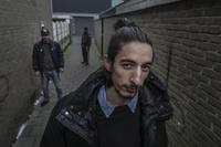 Valg i Nederland: Youtube-kongen Ismail (19) ble kalt «avskum» av statsministeren
