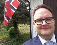 Ap-politiker til Listhaug: «Jævla rasistkjerring»