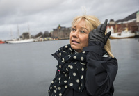 Mæland ber langtidsledige komme seg ut og ta grep