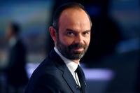 Édouard Philippe utnevnt til ny statsminister i Frankrike