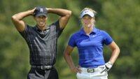 Golfsjef vil ha kvinner og menn i samme turnering
