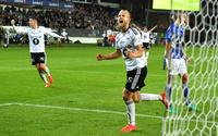Ekspert hyller Rosenborg-salg: – Et eventyr av en pris