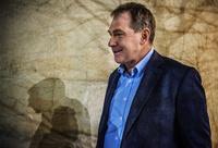 Andersen: – Jeg har god samvittighet for Sotsji-regningen