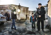 Afghanistan-returene: De ble eksempler på «norsk strenghet»
