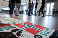 3.460 asylsøkere til Norge i fjor – rekordmange får bli
