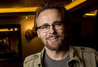 Filmnettsted: Joachim Rønning klar for superhelt-prinsesser