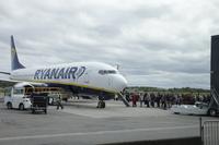 Samarbeidspartiene venter på flyavgift-avklaring