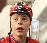 Norges sykkelkomet ikke redd for Astana-lagets dopingrykte