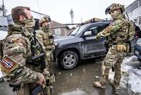 Norske spesialsoldater i Afghanistan: – De vi slåss mot kjemper til døden