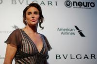 Caitlyn Jenner til VG: Det handler ikke om kjønnsorganer