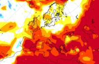 Norske klimaforskere vil utvikle eget norsk sesongvarsel
