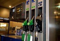 Sliter med nye biodrivstoff-pålegg