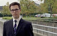 Gutt (17) dømt for ikke å ha slettet «puppe-bilde»