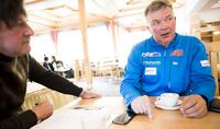 Sammenligner Norges dopingsjokk med Finlands VM-skandale