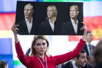 Har den «europeiske eliten» mistet kontakt med egen befolkning?