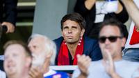 Tromsø knust med ny-treneren på tribunen