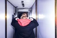 En norsk jentes sexbekjennelser:– Vi er helt vanlige jenter