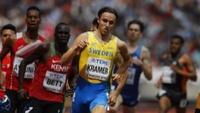 Flere rammet av sykdomsutbrudd i friidretts-VM