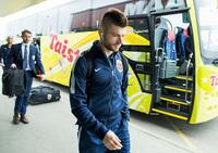 Berisha hinter om overgang til en større liga i sommer