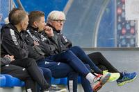 Ledelsen erkjenner Tromsø-krise: – Vi kan ikke fortsette på denne måten
