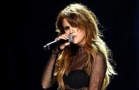 Syk Selena Gomez avlyser i Norge