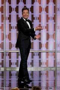 Gosling med rørende takk til kona Eva Mendes - Meryl Streep med stikk til Trump