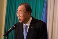 Kronikk: Bør FN-komiteer få behandle enkeltsaker mot Norge?