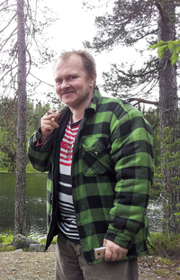 Nils Olav Bakken (49) drept:    Slik avslørte politiet de tre tiltalte