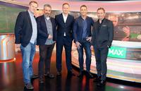 Slik skal Eurosport gi norsk fotball «tilbake til folket»