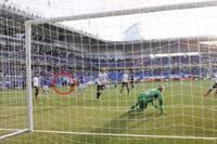 Dette bildebeviset gjør at Odd tror på omkamp mot Molde