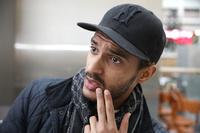 Utøya-overlevende Mubarak (25) får tilbake statsborgerskapet