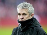 Ingebrigtsen tar skylden for «bare» uavgjort mot Malmö