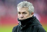 RBK-Kåre svarer på kritikken: – Smertegrensen er nådd