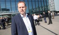 Varsler-flom til Antidoping Norge:– Nytt viktig våpen i dopingkampen