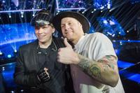 Eurovision-finalen låt for låt: VGs anmelder kastet terning