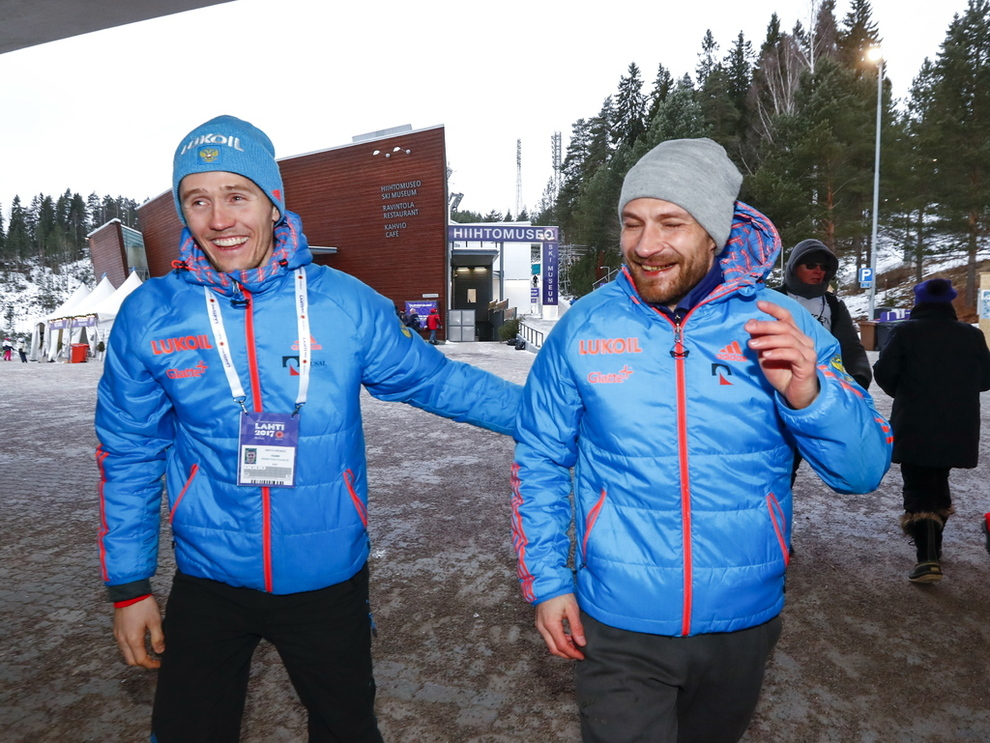 tyskland vinner ol 2006 vintersport