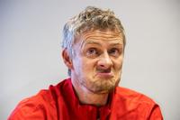 Molde-direktør Neerland: Solskjær utelukker jobben som norsk landslagssjef