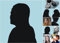 Kvinne: Følte seg forpliktet til å tilgi overgriperen