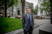 Advarer mot å bytte ut norsk dommer: – Kan sette EØS-avtalen i spill