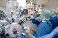 Ny studie: Prostatakreft-medisin kan redde liv hvis man får den tidligere